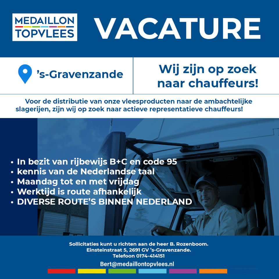 vacature_chauffeur_20200130